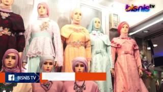 Video Tren Baju Lebaran Tahun Ini di Pasar Tanah Abang MP3, 3GP, MP4, WEBM, AVI, FLV Oktober 2018