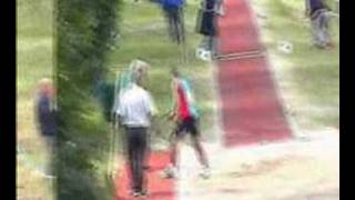Woodside (Windsor) United Kingdom  city photos : Senior Men's Triple Jump - Southern Champs 2004
