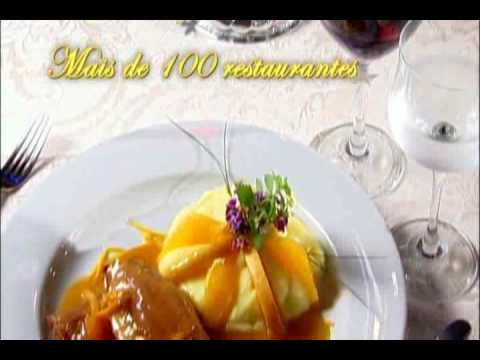 Video of Guia de Turismo em Gramado