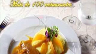 Guia de Turismo em Gramado YouTube video
