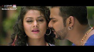 Video Shutter Uthava Gori Apna Dukaan Ke - FULL SONG | Pawan Singh, Tannu download in MP3, 3GP, MP4, WEBM, AVI, FLV January 2017