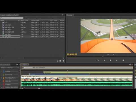 Introduction to Prelude CS6