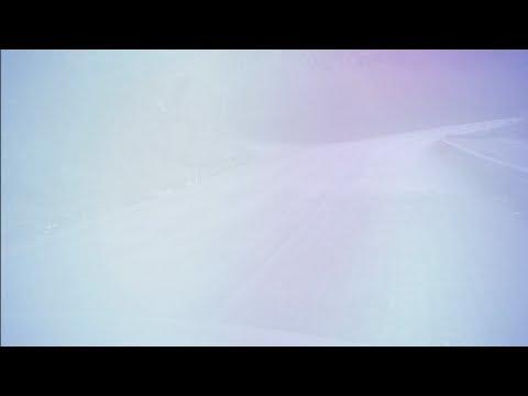 Tekst piosenki The xx - Try po polsku