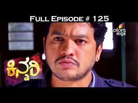 Kinnari--28th-March-2016--Full-Episode