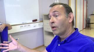 Tomas Tobé möter Vallentunalärarnas frågor