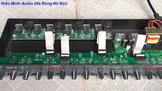 Video Máy nén tiếng dbx 166xl loại 1 mở máy xem mạch bên trong.Giá 1tr690k.LH:0919182233/01689840234 MP3, 3GP, MP4, WEBM, AVI, FLV Juli 2018