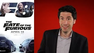 Nonton The Fate Of The Furious - Movie Review Film Subtitle Indonesia Streaming Movie Download