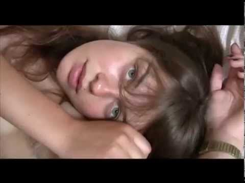 Orgasmos por doquier en el nuevo videoclip de Presidente