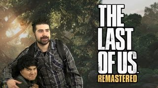 Video The Last of Us Angry Review [Remastered] MP3, 3GP, MP4, WEBM, AVI, FLV Februari 2019