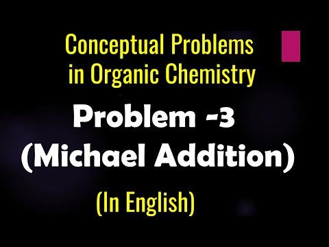 Organische Chemie: Carbonylverbindung
