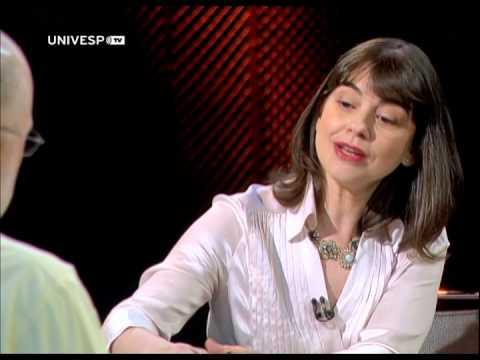 Literatura Fundamental 36 - O conde de Monte Cristo - Maria Lúcia Dias Mendes