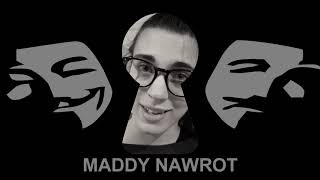 Maddy Nawrot