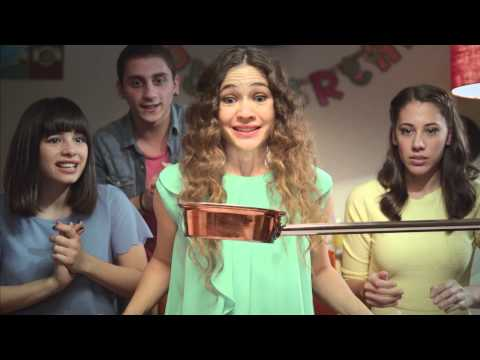 baydoner-reklam-filmi-dogum-gunu-2