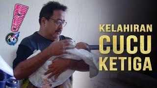 Video Rano Karno Luar Biasa Girang Menyambut Kelahiran Cucu Ketiga - Cumicam 24 Juni 2019 MP3, 3GP, MP4, WEBM, AVI, FLV Juni 2019