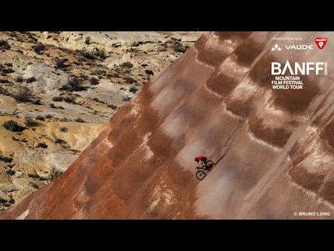 Banff Mountain Film Festival World Tour 2017 (Germany, Austria, Switzerland and Netherlands) (видео)