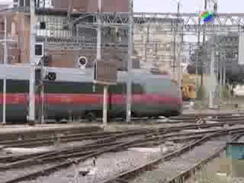 Ferrovie, venerdì 8 luglio sciopero in Toscana dalle 9 alle 17 di macchinisti, addetti agli impianti fissi, alle officine e alle biglietterie della direzione regionale.