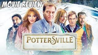 Nonton Pottersville (2017) Movie Review Film Subtitle Indonesia Streaming Movie Download