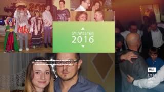 Wydarzenia Kościoła 2016/2017