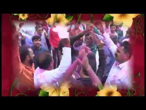 Video Patan Sadhimaa Ni Dhaja And Ramapir No Jyot Path Part-5, 2017 download in MP3, 3GP, MP4, WEBM, AVI, FLV January 2017