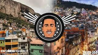 SEQUÊNCIA LIGHT ATUALIZADA DOS FUNKS MAIS TOCADOS DO RIO DE JANEIRO ♫ 150 BPM [ SEM PALAVRÃO ] 2019