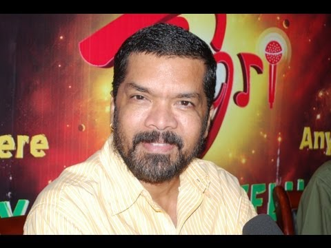 TORI Live Show With Actor & Writer & Director Posani Krishna Murali