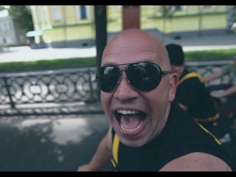 Ot Vinta - У мене ... Україна (official music video)