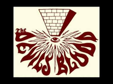 The Devil's Blood - The Yonder Beckons