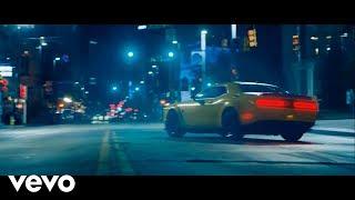 Dynoro Gigi DAgostino  In My Mind Official Video