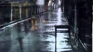 Jacov Fekadu - Love