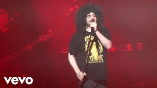 Nonton Counting Crows - Mr. Jones (Live At Borgata Event Center, Atlantic City / 2014) Film Subtitle Indonesia Streaming Movie Download