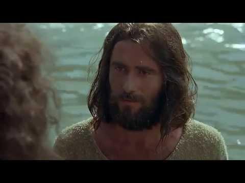 The Jesus Film - Margi South Language (Nigeria)
