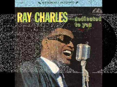 Tekst piosenki Ray Charles - Nancy (with the Laughing Face) po polsku