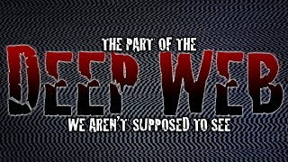 Nonton Deep Web Horror Stories   Dark Web Story   The Part Of The Deep Web We Aren T Supposed To See 1 4 Film Subtitle Indonesia Streaming Movie Download