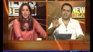 Video Kashif Abbasi versus Rest of Media MP3, 3GP, MP4, WEBM, AVI, FLV Desember 2018