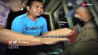 Video Geledah Bus, Polres Banyuasin Temukan Narkoba di Dalam Tas Penumpang Part 01 - Police Story 07/01 MP3, 3GP, MP4, WEBM, AVI, FLV Mei 2019