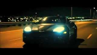 Nonton Fast & Furious 7 - Bande Annonce (VO) Film Subtitle Indonesia Streaming Movie Download