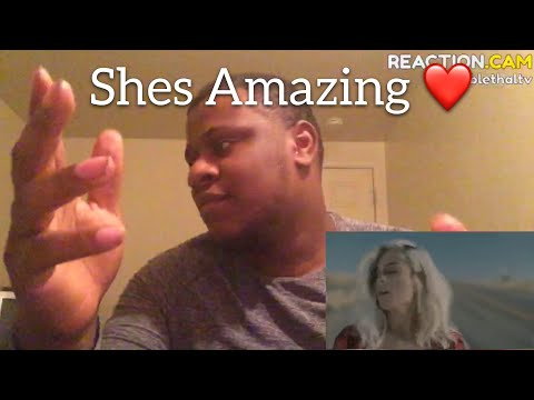 Video Bebe Rexha - Meant to Be (feat. Florida Georgia Line) [Official Music Video] (Reaction!!!) download in MP3, 3GP, MP4, WEBM, AVI, FLV January 2017