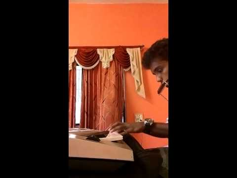 Harmonica harmonica chords piano man : Music : Harmonica Piano Man Intro Billy Joel Tab Mp3 For Downloads