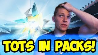 TOTS PACK OPENING - Who will I get?! I hope you will enjoy! Make sure to LIKE & SUBSCRIBE for more!!Fifa 16 RTD1 Playlist: https://goo.gl/iALdtaFifa 16 Tutorials: https://goo.gl/nXRdCGFifa 16 Tutorials (GERMAN): https://goo.gl/BuorgKDEUTSCHER KANAL (PMTV): https://goo.gl/OH4Oz6My social media links:Facebook: http://www.facebook.com/pages/Patrick...Twitter: https://twitter.com/#!/PatrickHDGamingInstagram: http://instagram.com/xpa7rickTwitch: http://www.twitch.tv/patrickhdxgamingMusic by NCS:Aero Chord feat. DDARK - Shootin StarsLink: https://www.youtube.com/watch?v=PTF5xgT-pm8http://soundcloud.com/aerochordmusichttp://www.facebook.com/ddarkonlinehttp://soundcloud.com/ddark