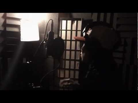 "In The Studio With M$ney Bags & Omarion -""Loser"" Episode 1"