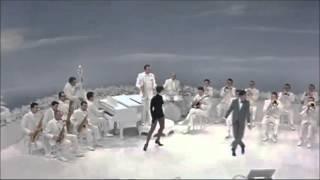 Video Miss Cartilage & Jerry Lewis 1961 MP3, 3GP, MP4, WEBM, AVI, FLV Agustus 2018