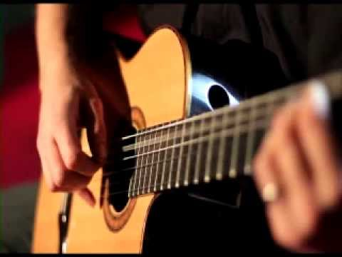 Guitar Instrumental songs 2016 Bollywood music new Indian video hits popular top playlist audio mp3