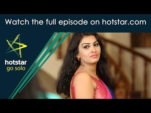 Kalyanam-Mudhal-Kaadhal-Varai-Episode-433