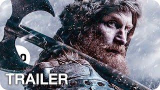 Nonton THE LAST KING Trailer German Deutsch (2016) Exklusiv Film Subtitle Indonesia Streaming Movie Download