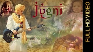 Nonton New Punjabi Songs 2016     JUGNI     NOOR MEHTAB     Punjabi Songs 2016 Film Subtitle Indonesia Streaming Movie Download