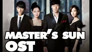 Video Master's Sun OST Full MP3, 3GP, MP4, WEBM, AVI, FLV Juni 2019