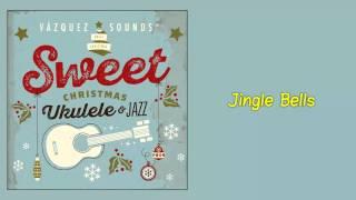 Vázquez Sounds - Jingle Bells (Audio)