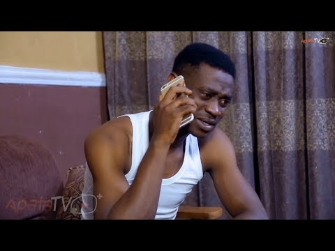 Ife Were Yoruba Movie 2019 Now Showing On ApataTV+