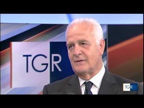 Tg3 Campania Borsa Immobiliare Maggio 2018