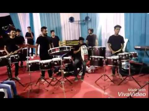 Video Omkar banjo party (OBP) AJIT :- 8976849583 download in MP3, 3GP, MP4, WEBM, AVI, FLV January 2017